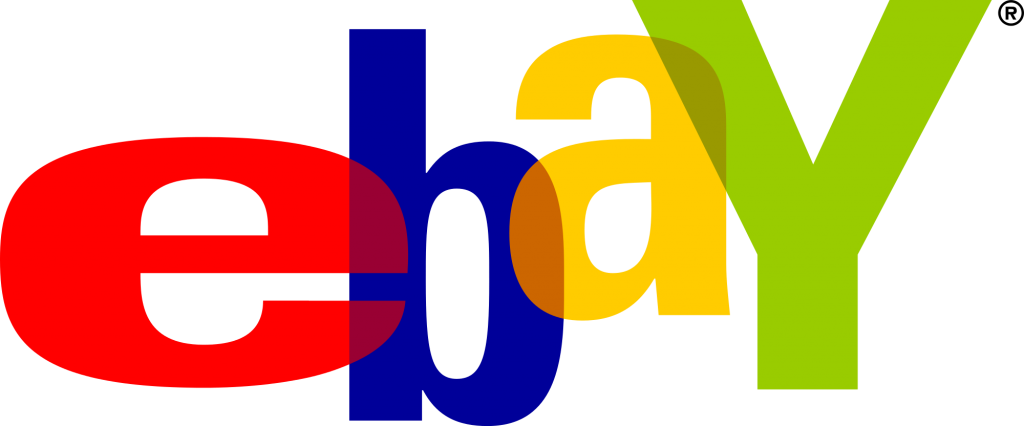 I have always had great success with eBay! Looking forward to getting back!